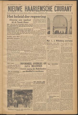 Nieuwe Haarlemsche Courant 1945-12-13