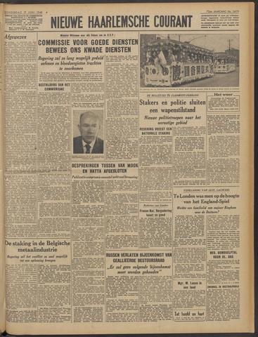 Nieuwe Haarlemsche Courant 1948-06-17