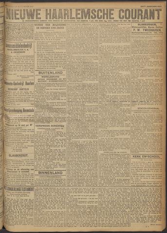 Nieuwe Haarlemsche Courant 1917-12-12