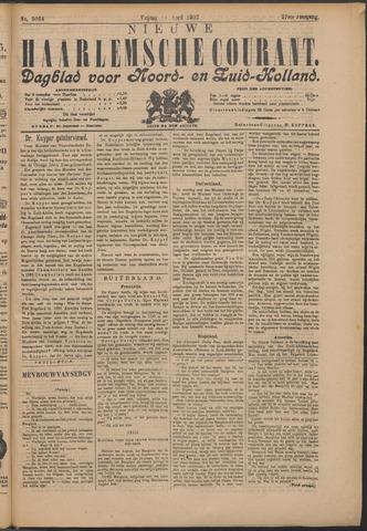 Nieuwe Haarlemsche Courant 1902-04-11