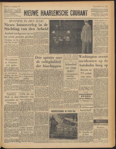 Nieuwe Haarlemsche Courant 1963-10-12