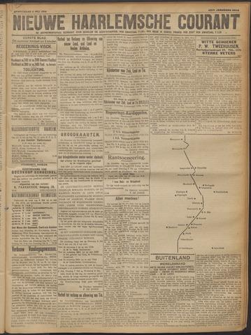 Nieuwe Haarlemsche Courant 1918-05-02