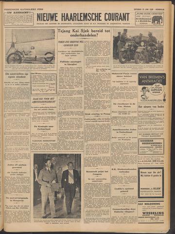 Nieuwe Haarlemsche Courant 1938-06-25