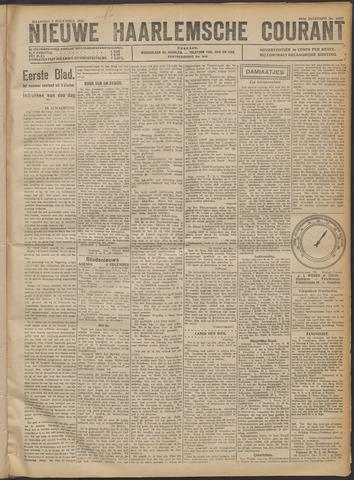 Nieuwe Haarlemsche Courant 1921-12-05