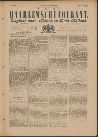 Nieuwe Haarlemsche Courant 1897-03-17
