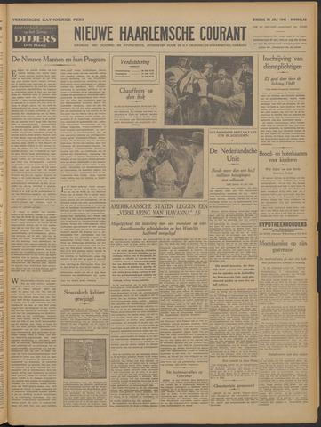 Nieuwe Haarlemsche Courant 1940-07-30