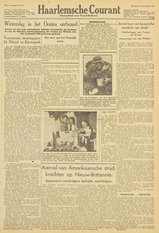Haarlemsche Courant 1943-12-21