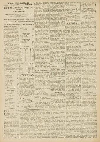 Haarlem's Dagblad 1923