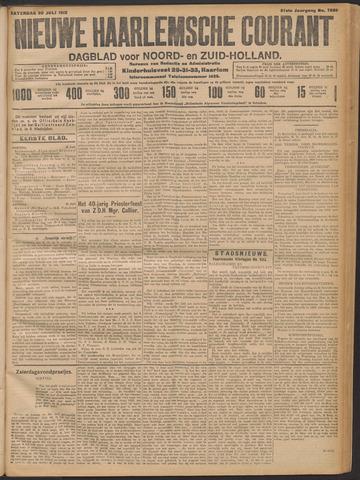 Nieuwe Haarlemsche Courant 1912-07-20