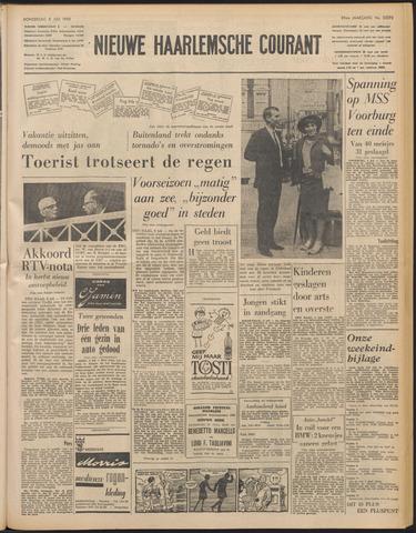 Nieuwe Haarlemsche Courant 1965-07-08