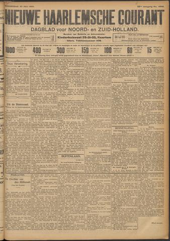 Nieuwe Haarlemsche Courant 1908-07-23