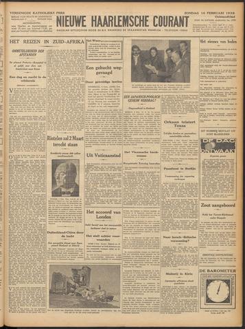 Nieuwe Haarlemsche Courant 1935-02-10
