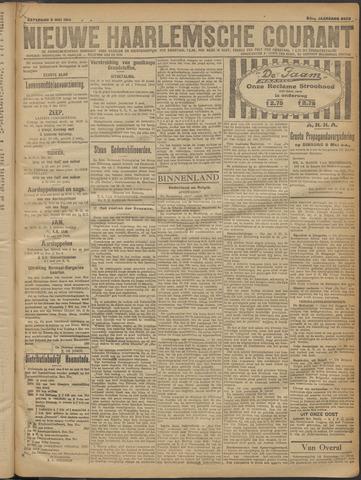 Nieuwe Haarlemsche Courant 1919-05-03