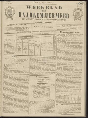 Weekblad van Haarlemmermeer 1866-08-24