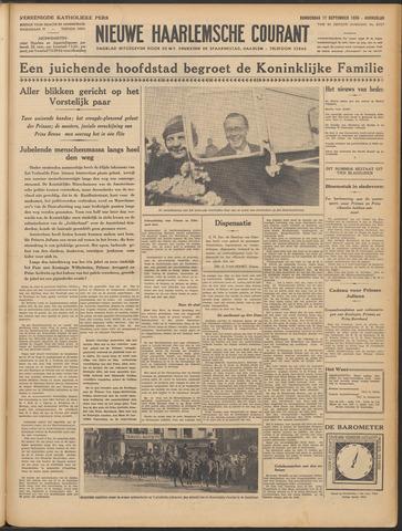 Nieuwe Haarlemsche Courant 1936-09-17