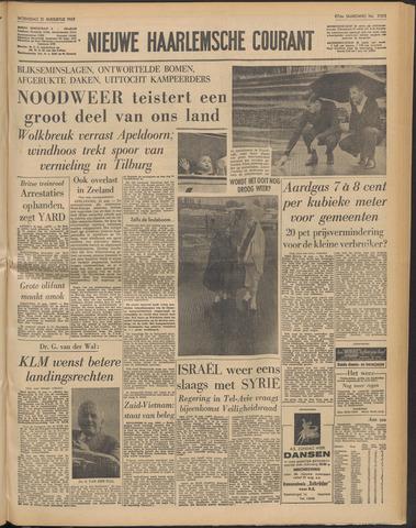 Nieuwe Haarlemsche Courant 1963-08-21
