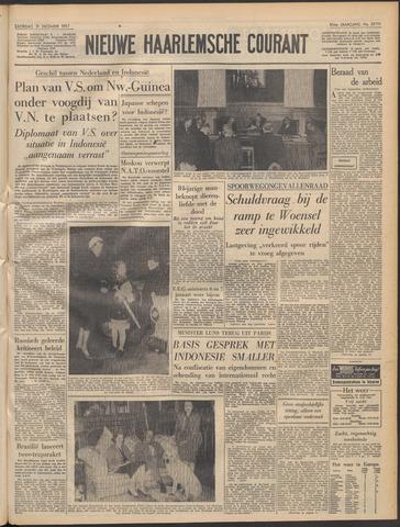 Nieuwe Haarlemsche Courant 1957-12-21