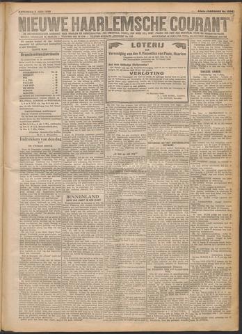 Nieuwe Haarlemsche Courant 1920-06-05