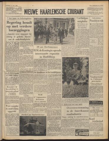 Nieuwe Haarlemsche Courant 1955-07-02
