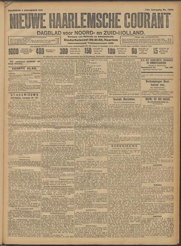 Nieuwe Haarlemsche Courant 1912-12-04