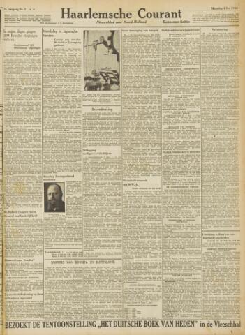Haarlemsche Courant 1942-05-04