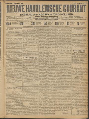 Nieuwe Haarlemsche Courant 1913-12-03