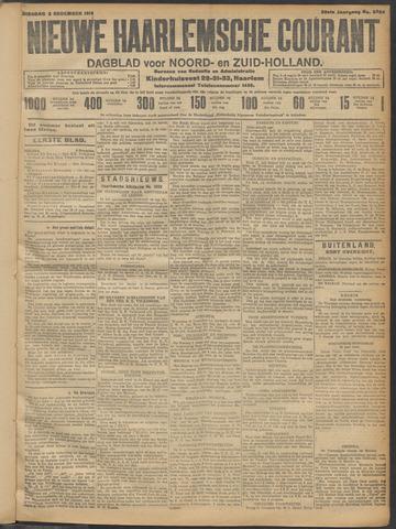 Nieuwe Haarlemsche Courant 1913-12-02