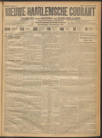 Nieuwe Haarlemsche Courant 1914-05-05