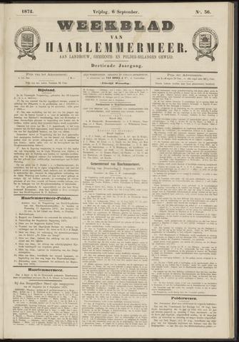 Weekblad van Haarlemmermeer 1872-09-06