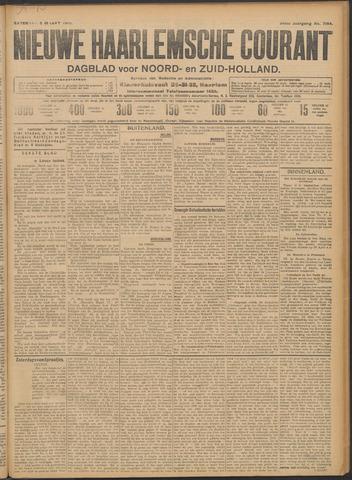 Nieuwe Haarlemsche Courant 1910-03-05