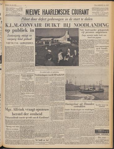 Nieuwe Haarlemsche Courant 1953-05-26
