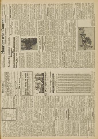 Haarlemsche Courant 1942-12-08