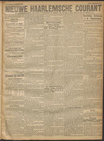 Nieuwe Haarlemsche Courant 1918-02-16