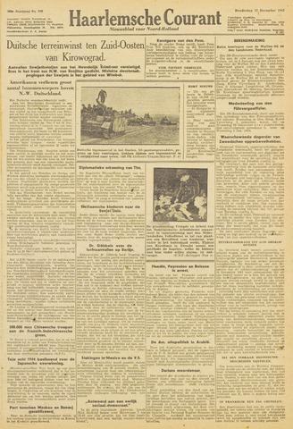 Haarlemsche Courant 1943-12-23