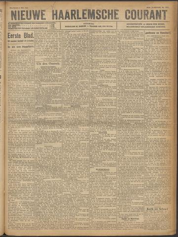 Nieuwe Haarlemsche Courant 1921-05-02
