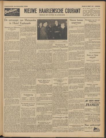 Nieuwe Haarlemsche Courant 1941-03-28