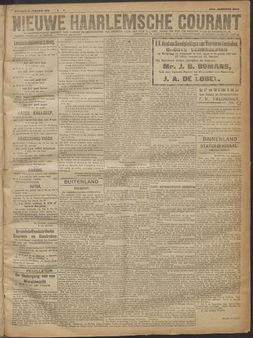 Nieuwe Haarlemsche Courant 1919-01-31