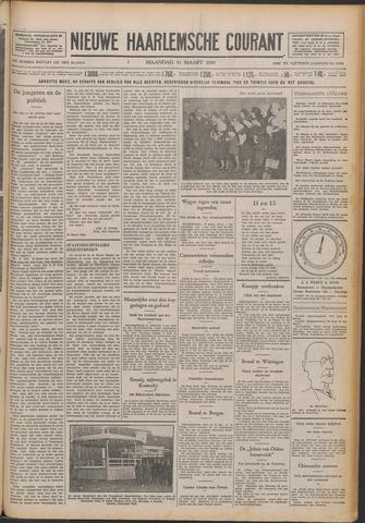 Nieuwe Haarlemsche Courant 1930-03-31