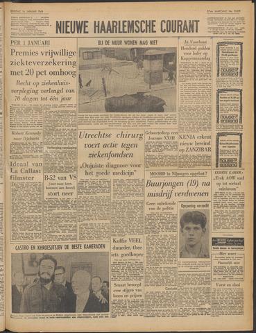 Nieuwe Haarlemsche Courant 1964-04-14