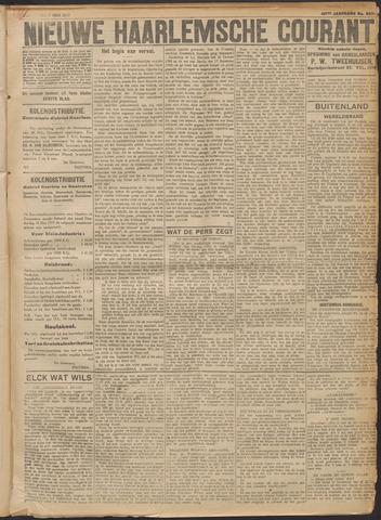 Nieuwe Haarlemsche Courant 1917-05-09