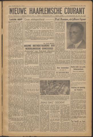 Nieuwe Haarlemsche Courant 1946-05-16