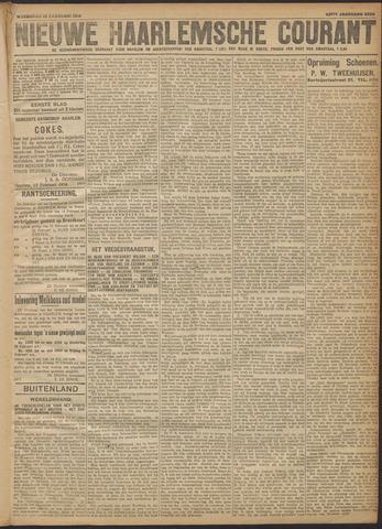 Nieuwe Haarlemsche Courant 1918-02-13