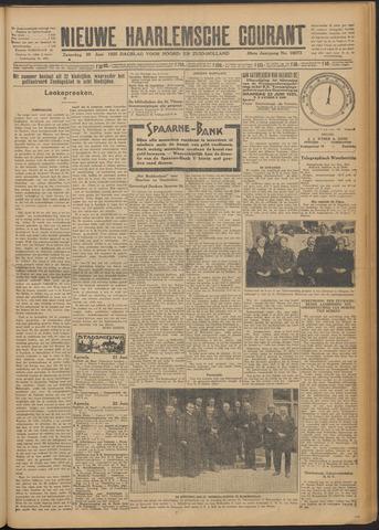 Nieuwe Haarlemsche Courant 1925-06-20