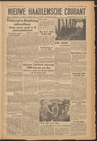 Nieuwe Haarlemsche Courant 1945-12-03