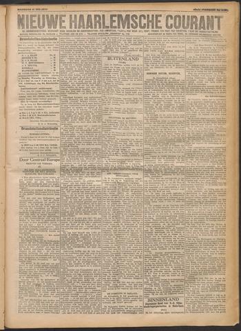 Nieuwe Haarlemsche Courant 1920-05-31