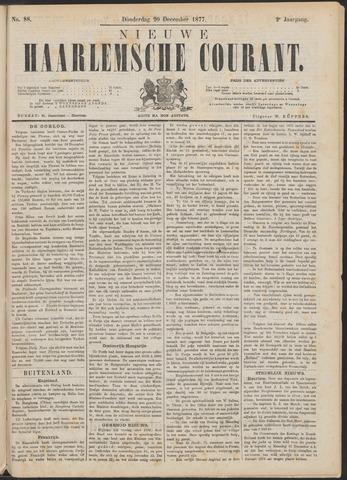 Nieuwe Haarlemsche Courant 1877-12-20