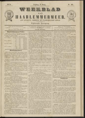 Weekblad van Haarlemmermeer 1874-06-05
