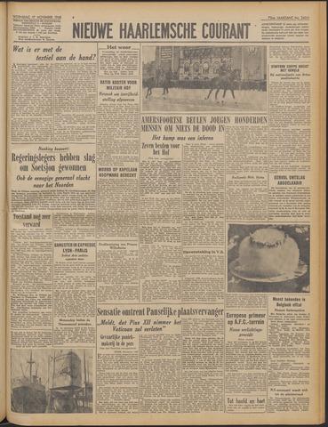 Nieuwe Haarlemsche Courant 1948-11-17