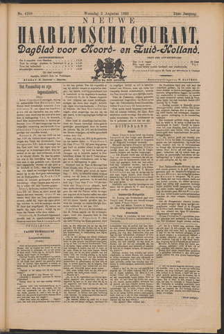 Nieuwe Haarlemsche Courant 1899-08-02