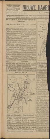 Nieuwe Haarlemsche Courant 1928-06-21